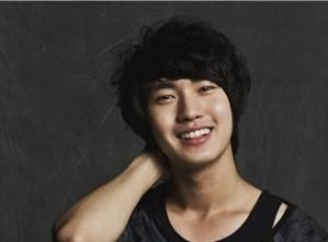 Lee Min Ho - I